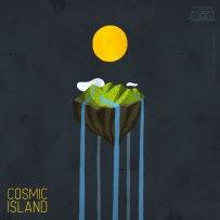 Cosmic Islands