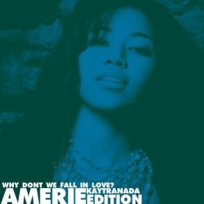 Amerie-Kaytranada-RadioDAISIE