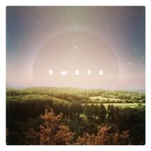 Umber-SunshineYoung-RadioDAISIE