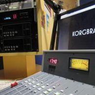 KorgBrain-Tima-ScaleIt-RadioDAISIE2