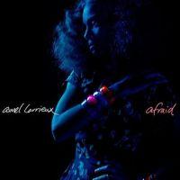 AmelLarrieux-Afraid-SoulBounce-RadioDAISIE