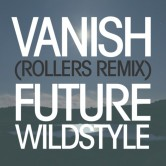 FutureWildstyle-Vanish-RadioDAISIE
