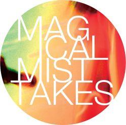 MagicalMistakes-SpecialFriends-RadioDAISIE
