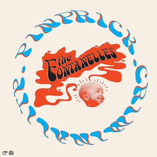 TheFontanelles-Pinprick-Criminality-RadioDAISIE
