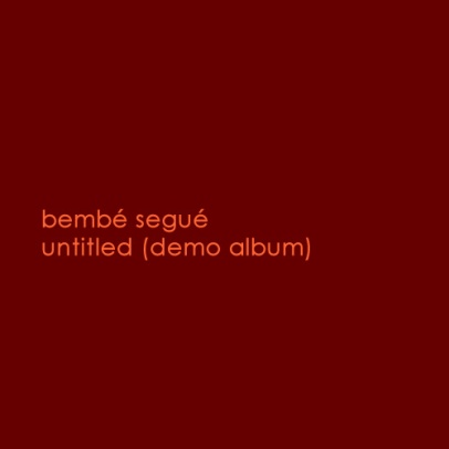 BembeSegue-Untitled-RadioDAISIE
