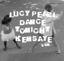 Kensaye-DanceTonight
