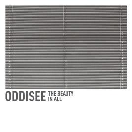 Oddisee-TheBeautyInAll-RadioDAISIE