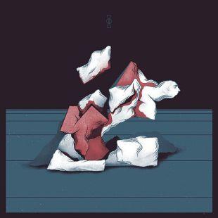 Zerolex-FloatingEP-SnippetPreview-EklektikRecords