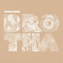 Souleance-Brotha-FirstWordRecords-RadioDAISIE