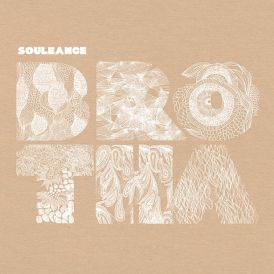Souleance-Brotha-FirstWordRecords-RadioDAISIE