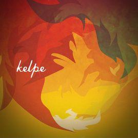 Kelpe-FourthTheGoldenEagleRemixed-DRUT-RadioDAISIE