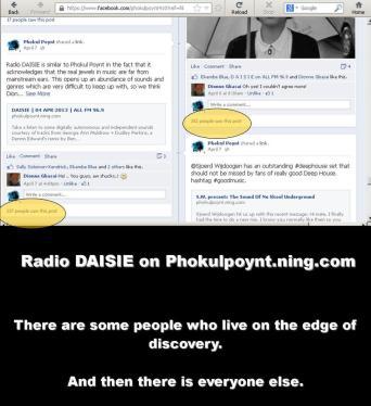 PhokulPoynt-RadioDAISIE-KindWords