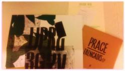 Prace2-001