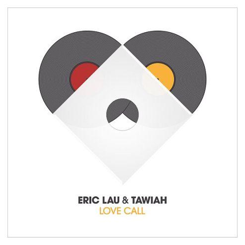 ericlau+tawiah-lovecall-northernshore-RadioDAISIE