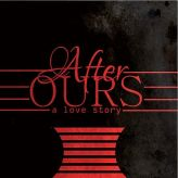 LeXus - After Ours - A Love Story2