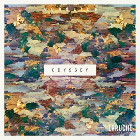 Aurelius-Odyssey-RadioDAISIE
