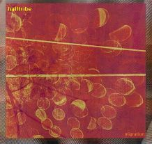 Halftribe-Migration-RadioDAISIE2