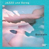 RadioJuicy-JAZZO+Dareg-RadioDAISIE2