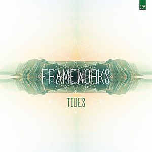 Tides-Frameworks-FirstWordRecords-RadioDAISIE2